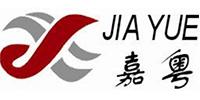 上海嘉粤商贸有限公司
